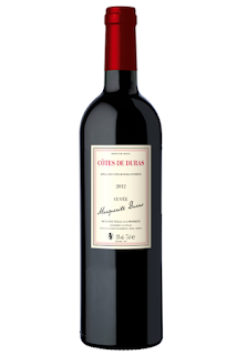 Côtes de duras vin rouge, 50 nuances de vins, champagnes et spiritueux, vins, champagnes, spiritueux, sélection,