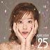 [MV] Ji Eun - 25