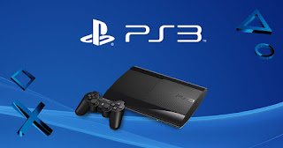 Vuelve FIFA 16 Ultimate Team PlayStation 3