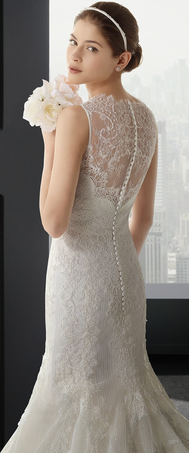 Clara Rosa Wedding Dresses 63 Simple Please contact Rosa Clara