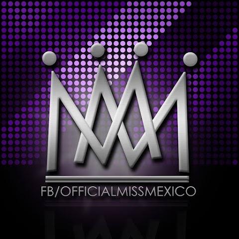 México no participara en Miss Universo 2015