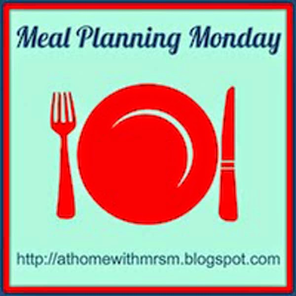 http://athomewithmrsm.blogspot.co.uk/p/meal-planning-monday.html