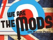 We are the Mods Radio