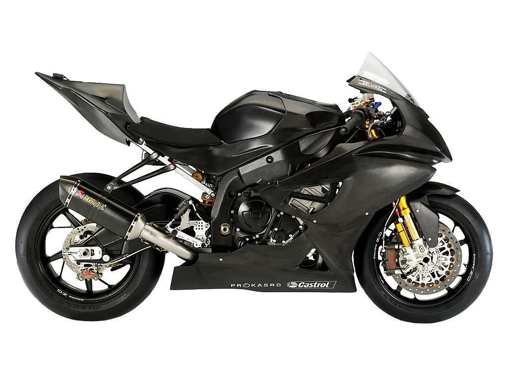 wallpapers: heavy bikes | latest bike wallpapers | worlds fastest