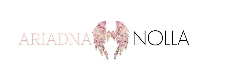 Ariadna Nolla