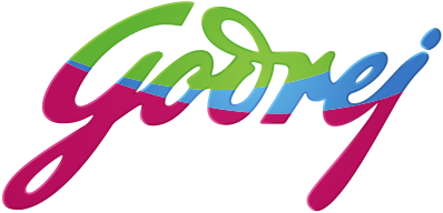 Godrej and Boyce Hiring Graduate 2014 Batch | Graduate Trainee