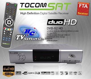 جديد Tocomsat بتاريخ 2012/10/22 portal.jpg