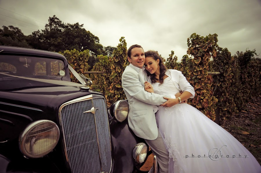 DK Photography No40 David & Nordely's DIY Wedding {Stellenbosch to Franschhoek}  Cape Town Wedding photographer