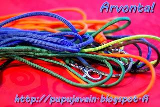 http://pupujavain.blogspot.fi/2013/11/arvonta-nro-1.html
