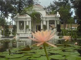 Garden-of-Dreams-Kathmandu