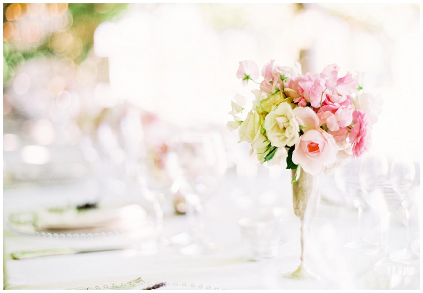 Wedding Flowers By Season 26 Trend Wednesday February