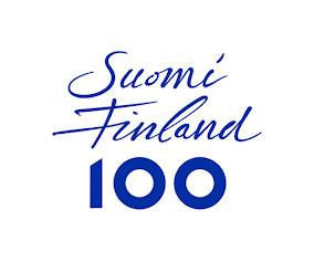 Suomi100-hanke