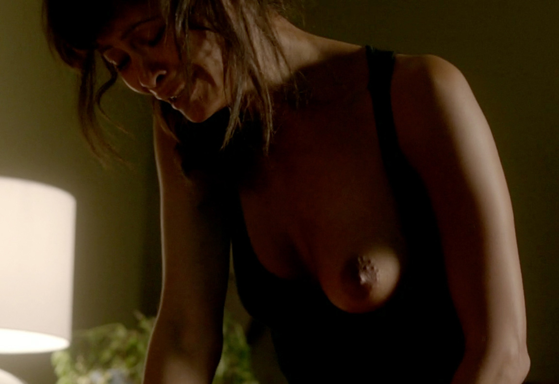 Thandie Newton Porn Videos Pornhubcom