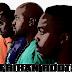 Afrikan Roots - Tshiketa (2013) [Download House]