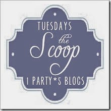 http://www.worthingcourtblog.com/2014/06/scoop-link-party-122.html