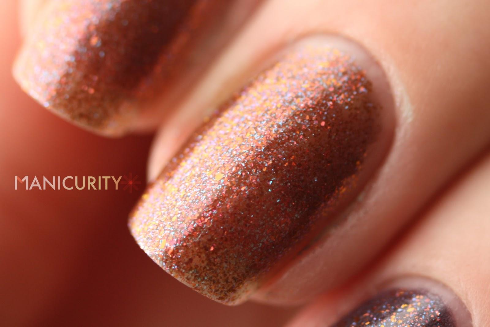 Manicurity January 2013
