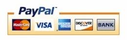 Nettbutikken min har en sikker og enkel  betalingsløsning