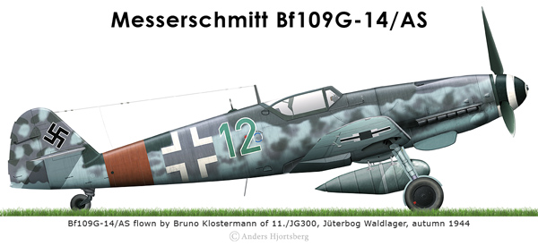 http://www.cptfarrels.com/blog/Bf109G-14AS_Klostermann_1200.jpg