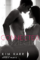 ★SERIE CONNECTED - KIM KARR(+18)★