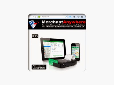 Merchantanywhere.com