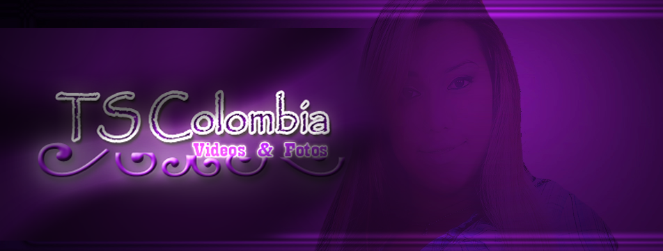 Travestis Colombia Videos & Fotos