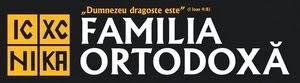 Familia Ortodoxă