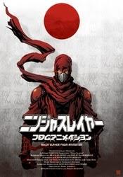 http://animenen.blogspot.com/2015/07/preview-ninja-slayer-anime-spring-2015.html
