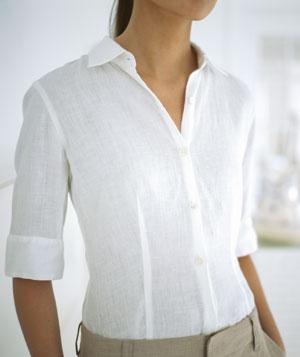 Warna pakaian merupakan hal terpenting untuk mendukung penampilan seseorang Warna Pakaian Wanita Yang Disukai Pria