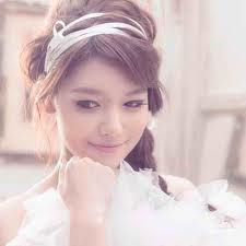 ♥Sooyoung♥