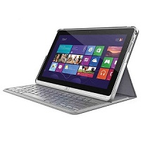 Acer Aspire P3-171 Windows 8 Silver - 11.6- 120 GB
