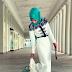 Hijab moderne - Hijab ista