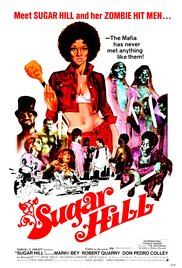 Sugar Hill 1974 full Movie Watch Online Free