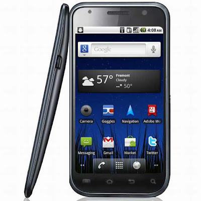 مواصفات و مميزات و صور و سعر سامسونج جالاكسي نيكسس Samsung Galaxy Google Nexus Samsung-Google-Nexus-Two-Android-Gingerbread-fake2.jpg