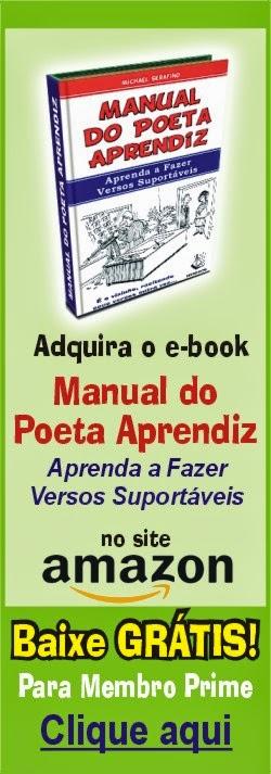 Ebook GRÁTIS 10