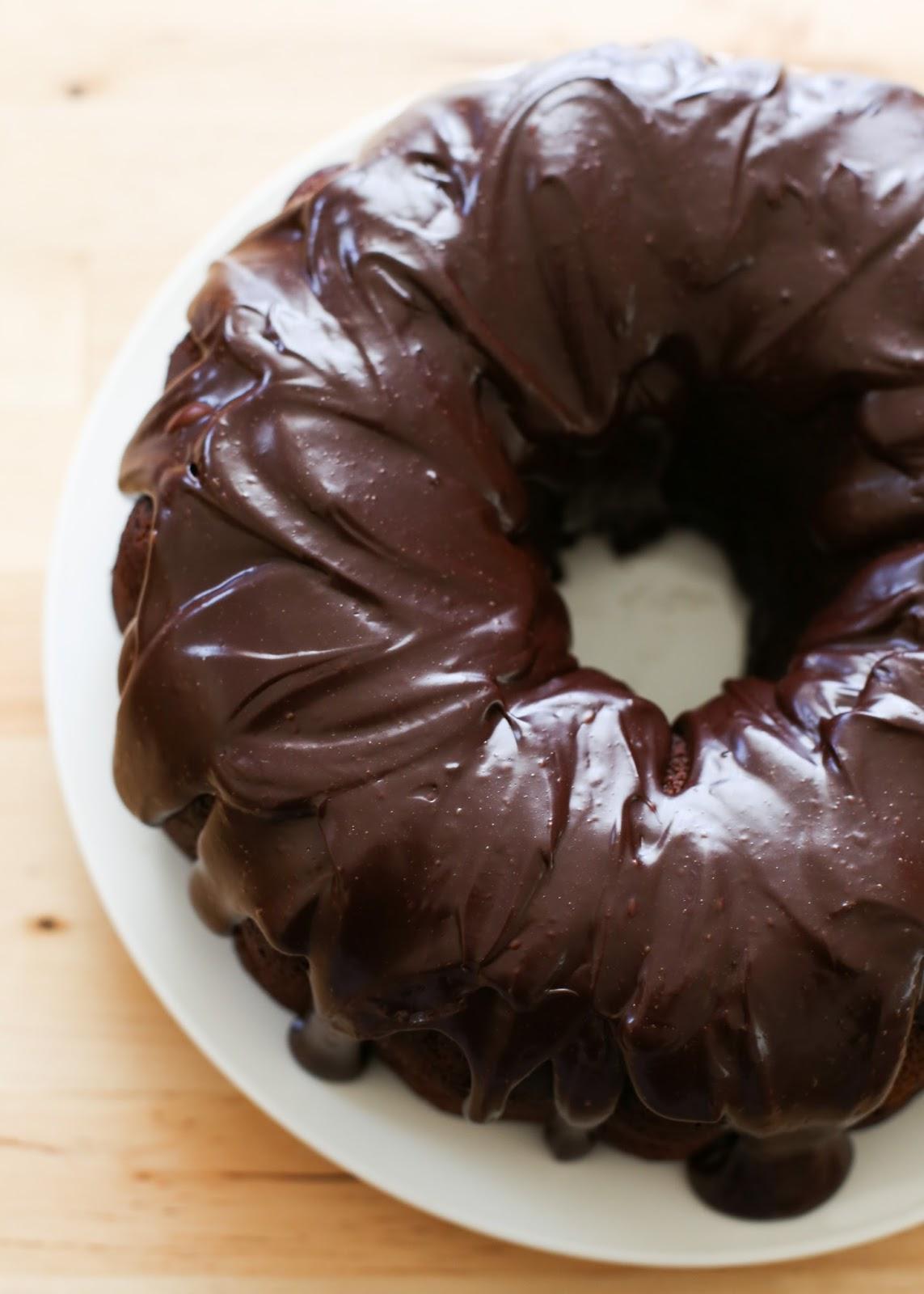Hershey recipes cake