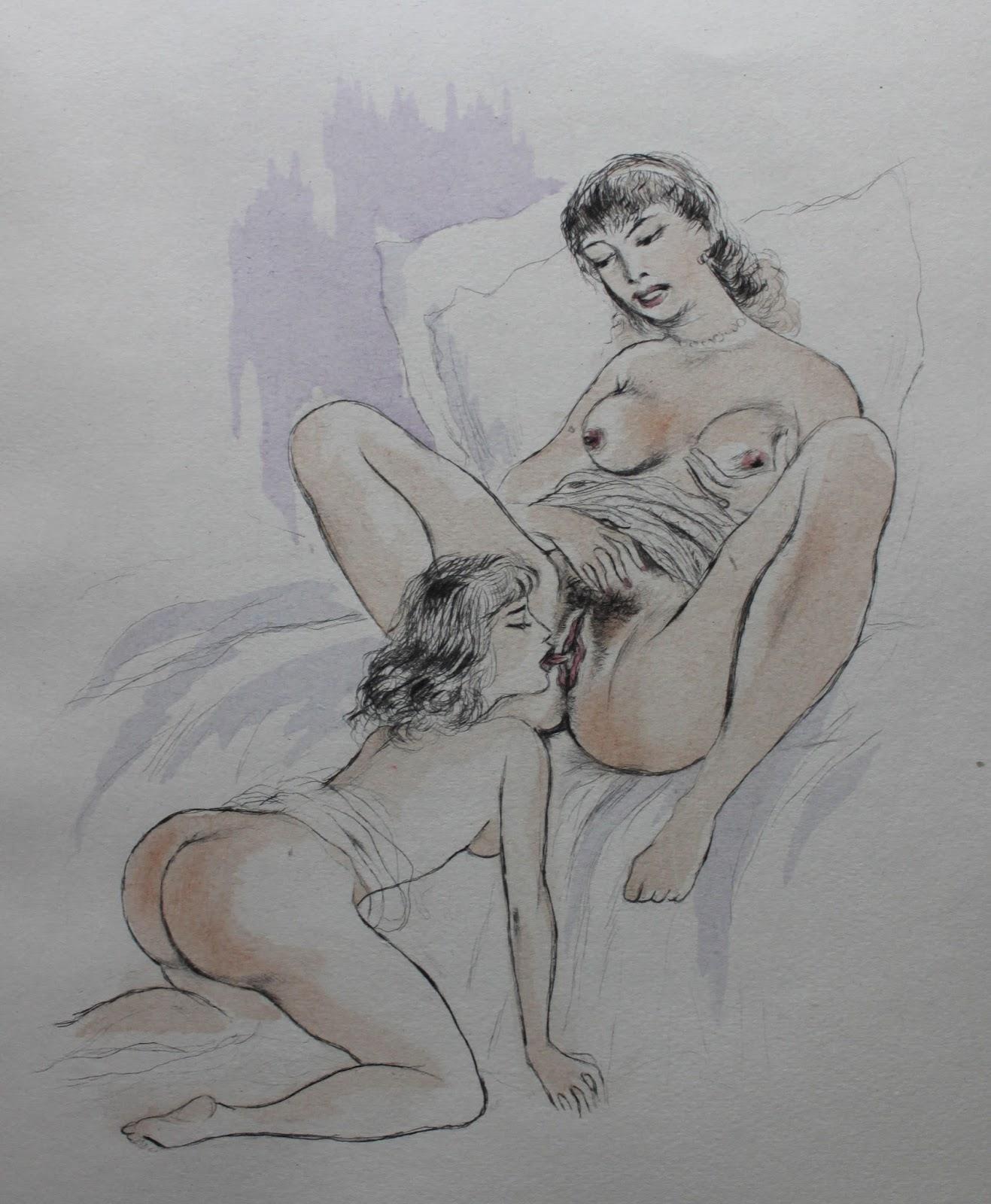 Sexe - Livres autour du thme Sexe - Booknode