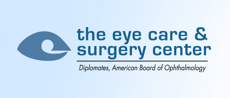 Eye Care & Surgery Center NJ Bladeless LASIK Laser Cataract Surgeon Blog