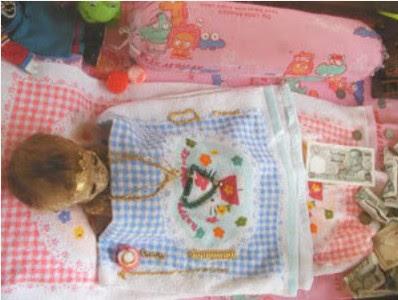 2013 04 01 173150 Misteri Mayat Bayi Tumbuh Rambut Dan Kuku