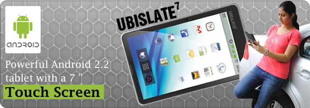 tab1 Aakash Ubislate 7 Tablet Price in India | Cheapest Indian Tab