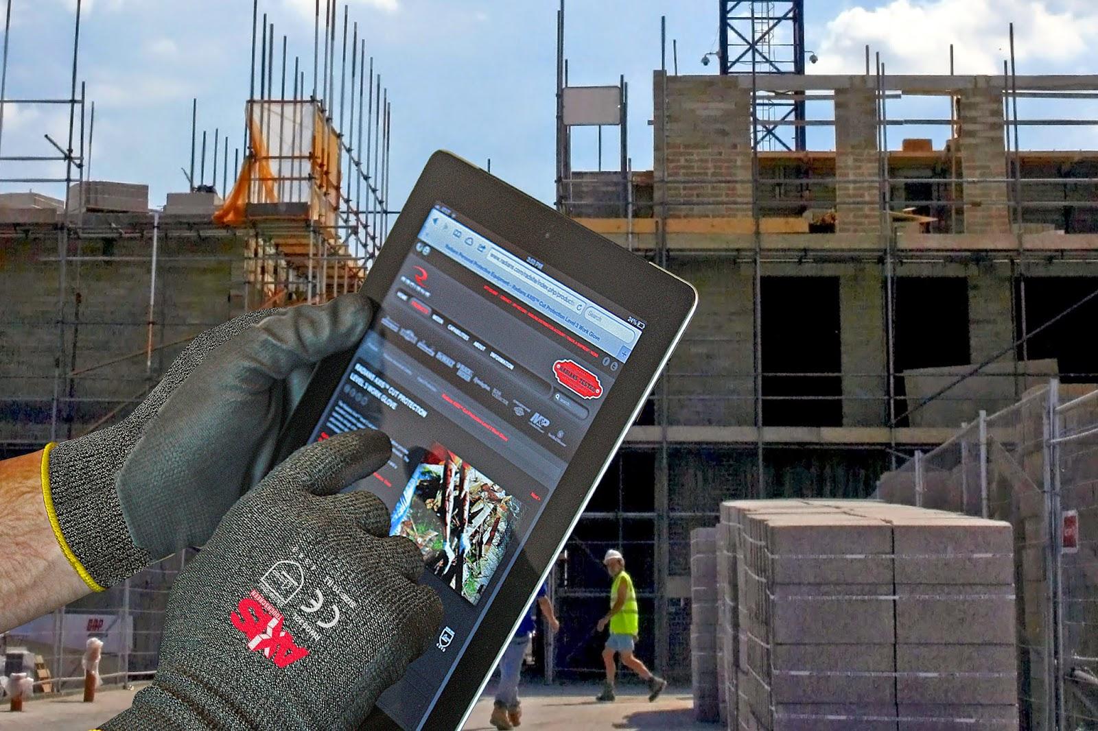 http://www.gloves-online.com/proddetail.php?prod=WK-RWG532