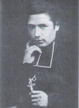 Saint Theophane Venard