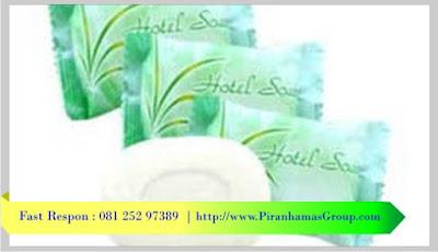 Supplier Sabun Penginapan, Grosir Sabun Hotel, Grosir Sabun Penginapan