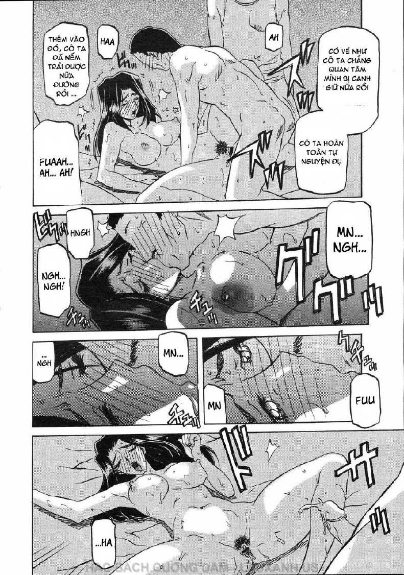 Hình ảnh hentailxers.blogspot.com0072 in Manga H Sayuki no Sato