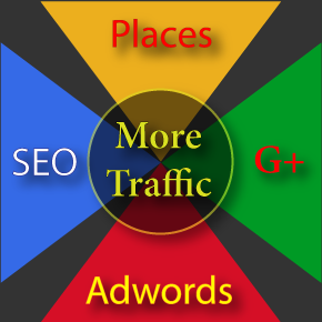 Google Internet Marketing