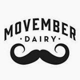 https://www.facebook.com/MovemberDairy