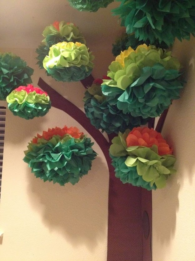 Classroom Tree Ideas ~ Rtr kids rugs classroom decorating ideas for teachers