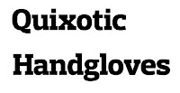in two versions of the Prelo font family, one with slab serifs (Prelo