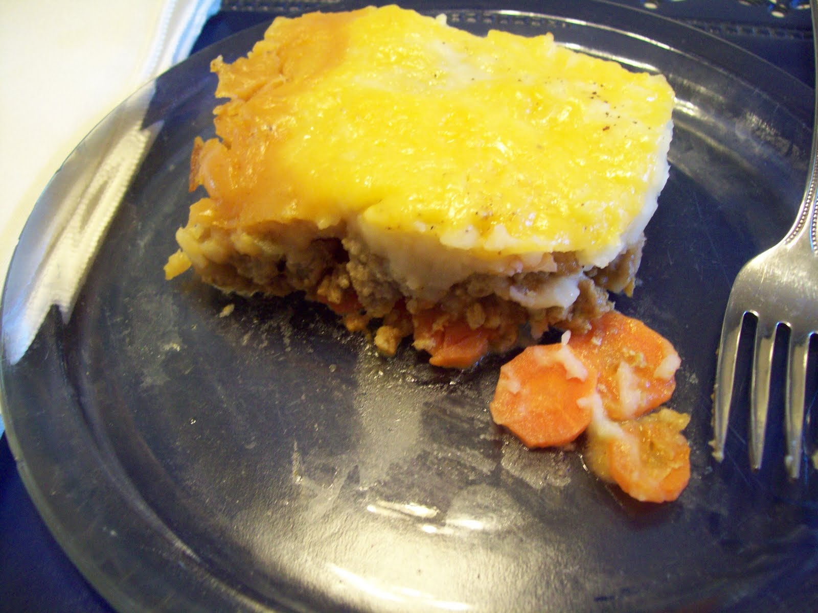 ... makes a dream cheddar topped shepherd s pie cheddar topped shepherd
