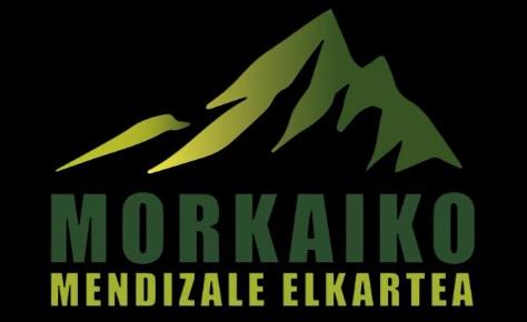 Morkaiko M.T.ren 75. urteaurrena ( Elgoibar )