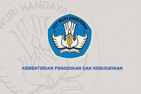 Paket Lengkap Soal UN SMA/MA